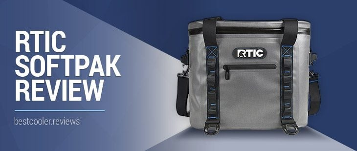 RTIC SoftPak Review