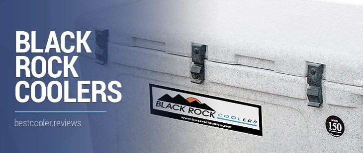 Black Rock Cooler Review