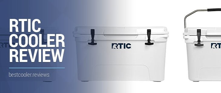 Rtic Cooler Review A Comprehensive Look And Comparison