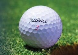 Best Golf Bag Cooler