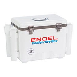 ENGEL USA Cooler/Dry Box 19