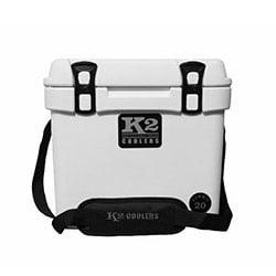 K2 Coolers Summit 20