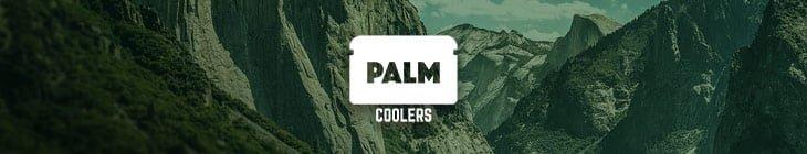 Palm Cooler