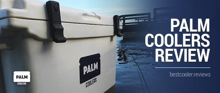Palm Coolers Review