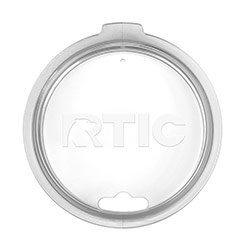 RTIC cup lid