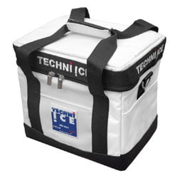 Techni Ice Soft Cooler Bag 13L