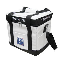 Techni Ice Soft Cooler Bag 23L