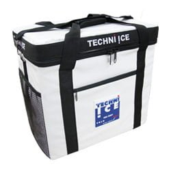 Techni Ice Soft Cooler Bag 34L