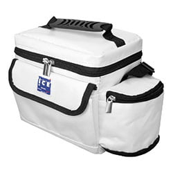 Techni Ice Soft Cooler Bag 5L