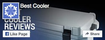 bestcooler.reviews on Facebook