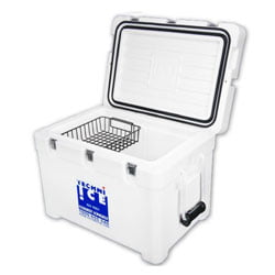 Techni Ice Cooler signature icebox 60
