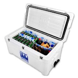 Techni Ice Cooler signature icebox 70