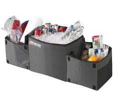 Tailgaterz Cool-N-Carry Cooler