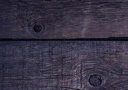best wooden ice chest