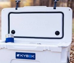 kysek coolers coldlock