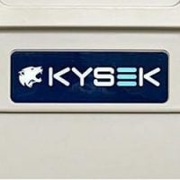 kysek coolers dome label