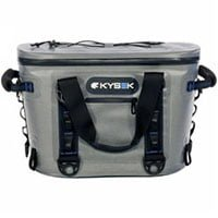 kysek rover ice chest