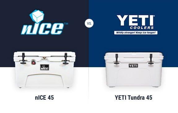 nice vs yeti