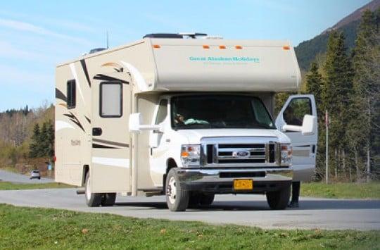 Best Camper Cooler Reviews