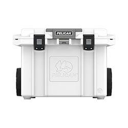 pelican 55 qt tailgate cooler