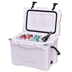 Giantex 20QT Portable Cooler