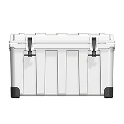 Icehole Epic 1 cooler