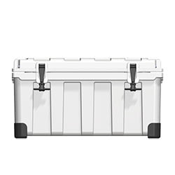 Icehole Epic 60 cooler