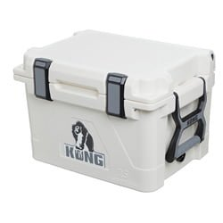 Kong ice chest