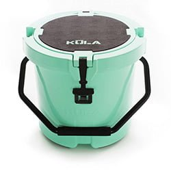 Kula ice chest