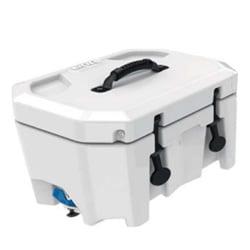 LinQ 4.2 Gal Cooler
