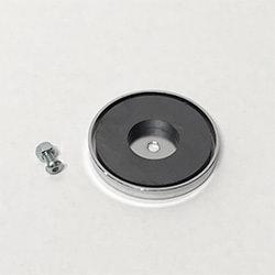 Magnacool magnets