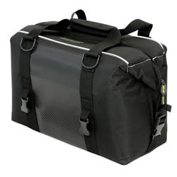 Nelson Rigg Insulated Cooler Bag