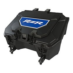 Polaris RZR Lock Ride Cooler Box