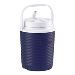 Rubbermaid Victory 1 gal Jug Water Cooler