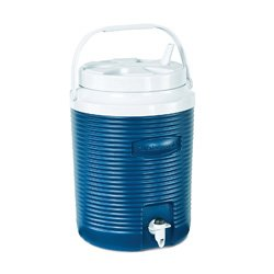 Rubbermaid Water jug