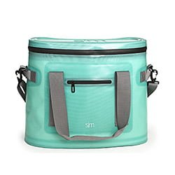 Simple Modern Weekender 20 Soft Cooler Bag