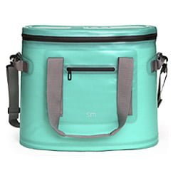 Simple Modern Weekender 30 Soft Cooler Bag