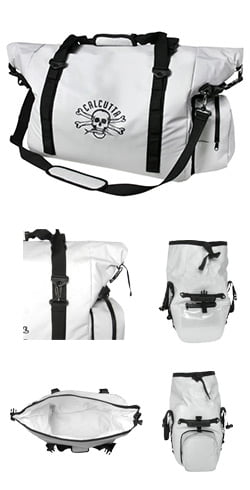 calcutta Keeper Cooler 35l