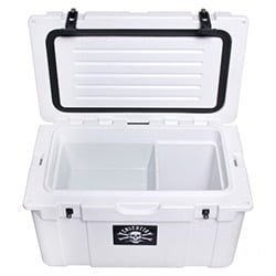 calcutta ice chest
