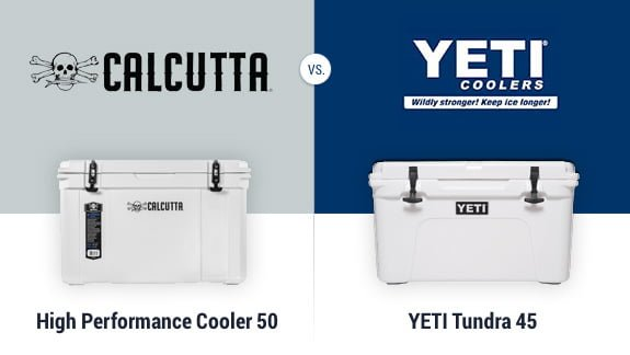 calcutta vs yeti
