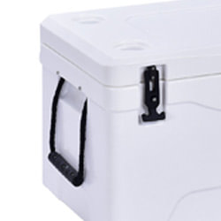giantex Outdoor Insulated Cooler