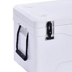 giantex Outdoor Insulated Cooler