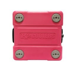 k2 coolers pink bottom