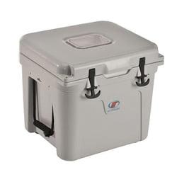 lit Halo TS-400 32qt cooler