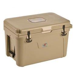 lit Torch TS-600 52qt ice chest