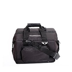magnacool 24 can soft bag cooler