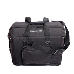 magnacool 36 can soft bag cooler