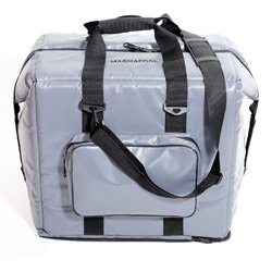 magnacool 48 can soft bag cooler