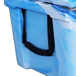 milee ice chest handles