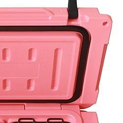 milee refrigeration D-Seal cooler